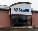 Thumbnail image SamFit Announces Limited Re-Openings