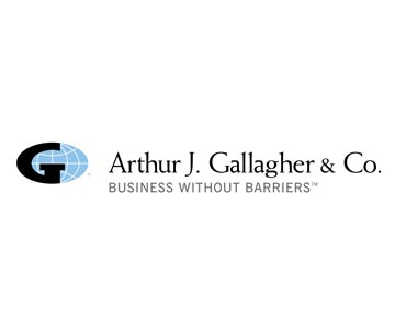 Arthur J Gallagher and Co