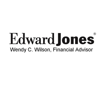 Edward Jones Wendy Wilson