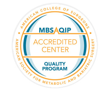 MBS Accreditated Center - logo - CO sized.