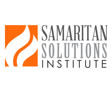 Samaritan Solutions Institute