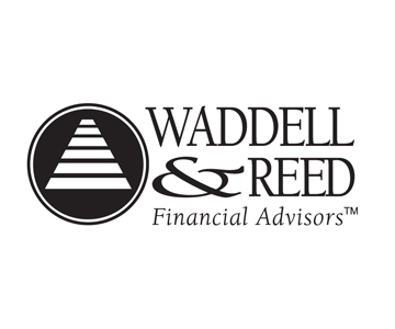 Waddell Reed
