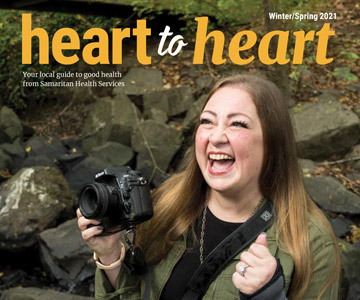 2021-Heart-to-Heart-Winter-Spring Cover