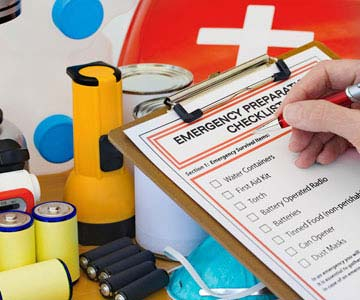 emergency-preparedness-checklist-101-CO