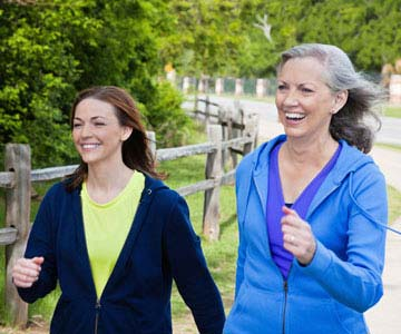 healthy-women-jogging-102-CO