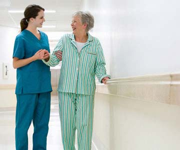 nurse-assisting-elderly-patient-102-CO