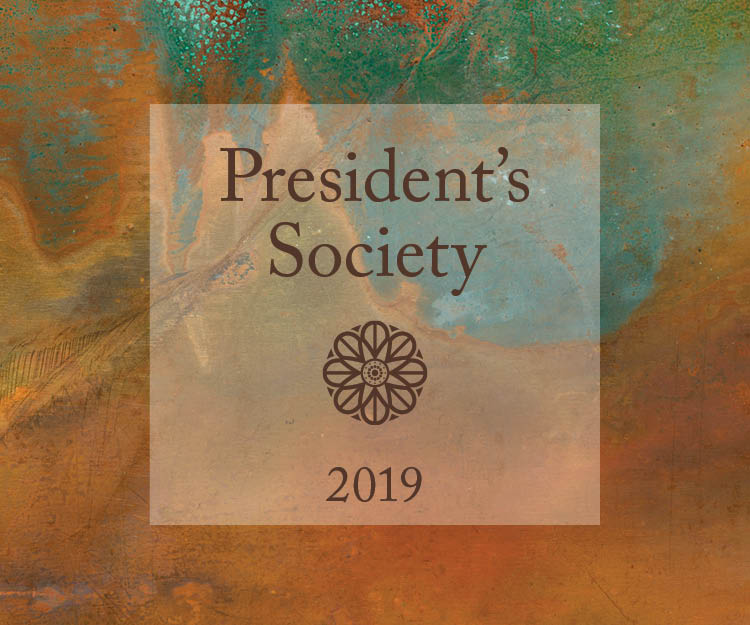2019 Presidents Society-201-CO