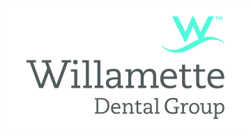 Willamette Dental Group