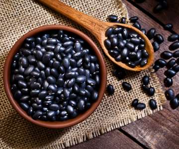 POM black beans 308 CO