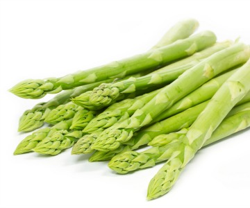 Pick-of-the-month-asparagus-308-CO