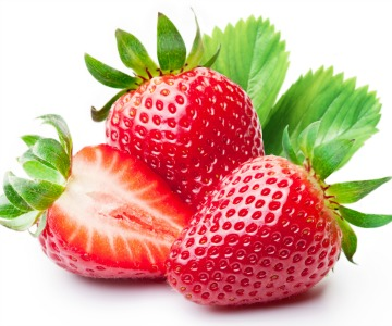 Pick-of-the-month-strawberries-308-CO
