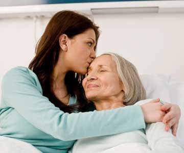 Hospice-woman-with-mother-315-CO