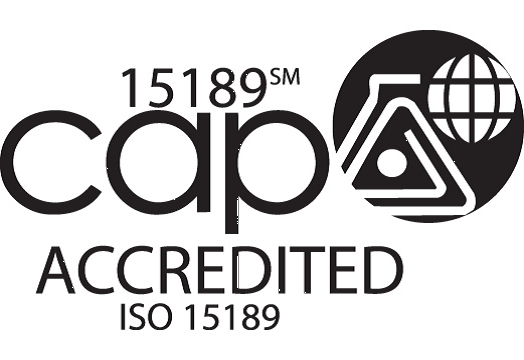 CAPS Certification