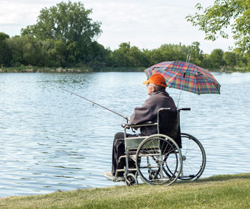 Man-In-Wheelchair-Fishing-322-CO