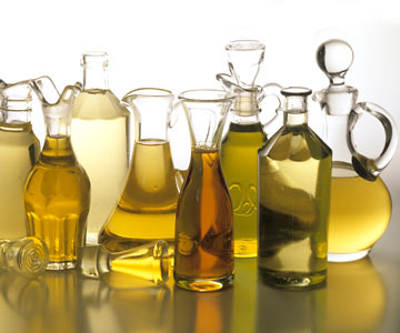 Find out which cooking oils are best for your health?