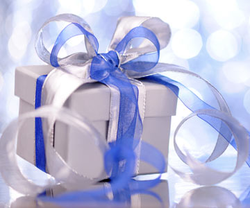 Check out our mystery gifts this year at Samaritan Plastics & Reconstructive Surgery!